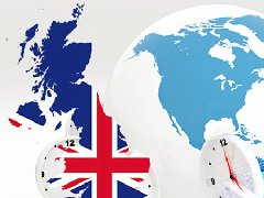 【珠海】李先生成功取得英国