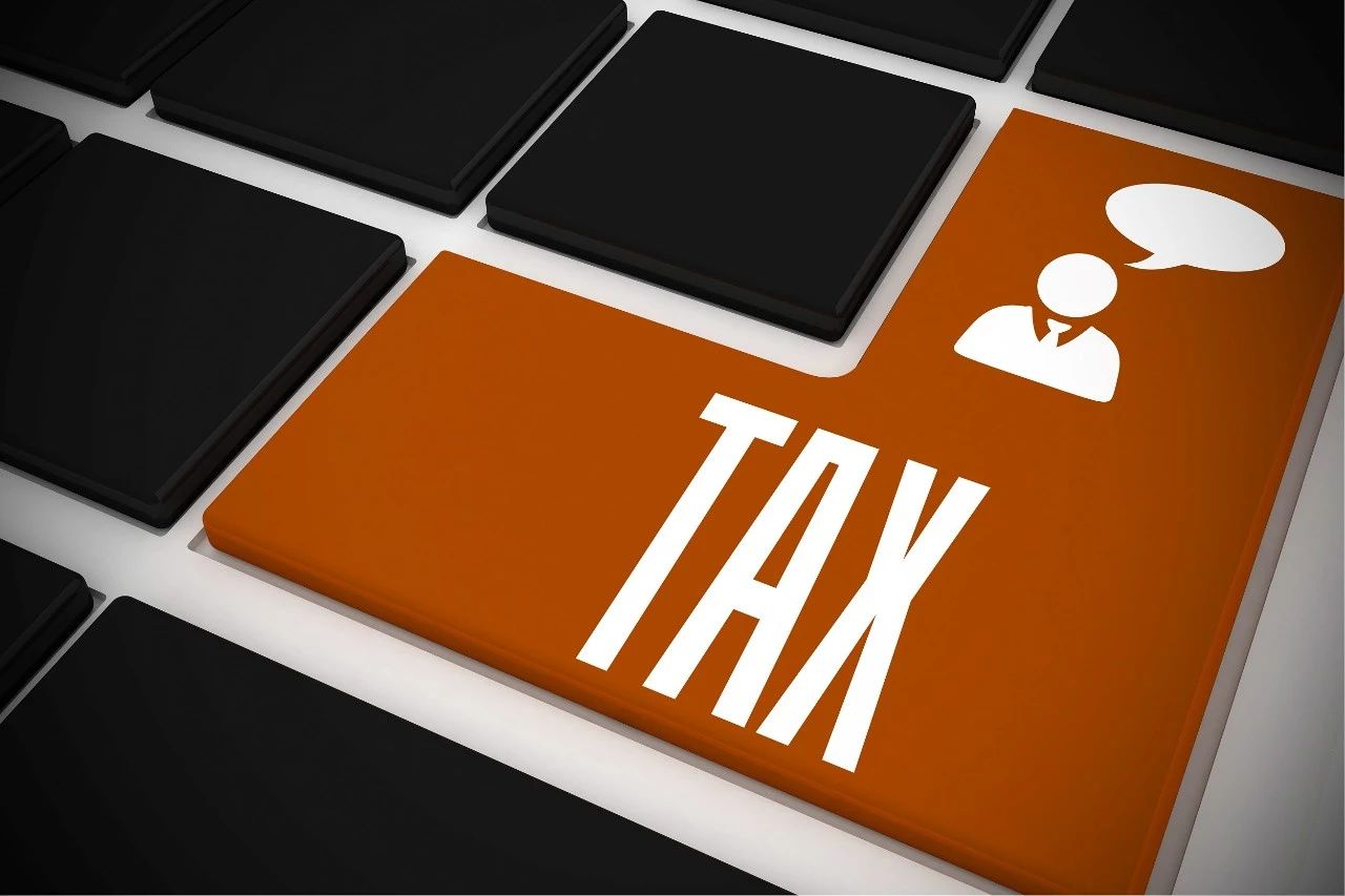 家族信托、海外保险……<font color='red'>税务</font>元年里,这些财富工具要用好!
