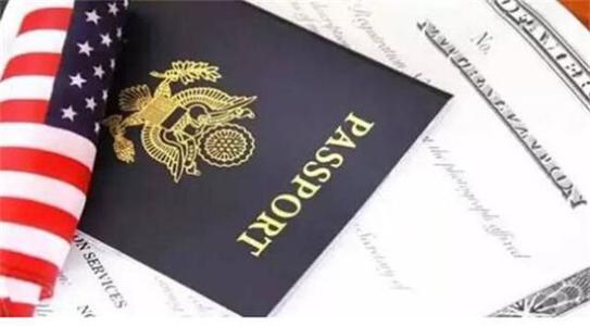 新审查政策落地!赴美签证需提供五年内所有社交账号!