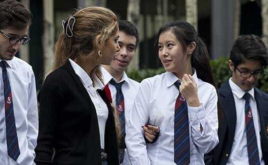 侨外海外教育:5所毕业后可入职大型律师事务所的法学院