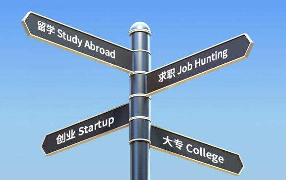 侨外海外教育:高考成绩陆续出炉!假如结果不理想,你仍拥有进入名校的机会!