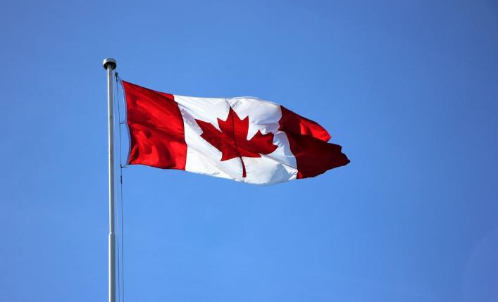 重磅 | 魁省技术一刀切,1.6万家庭<font color='red'>移民</font>申请全部作废