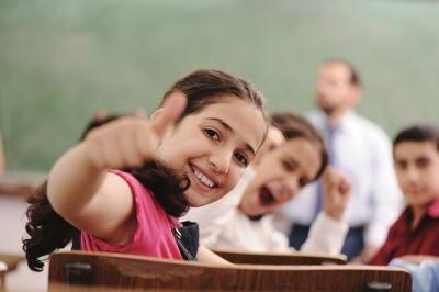 侨外海外教育:不必羡慕高考明星,每个孩子都可以拥有美好的人生