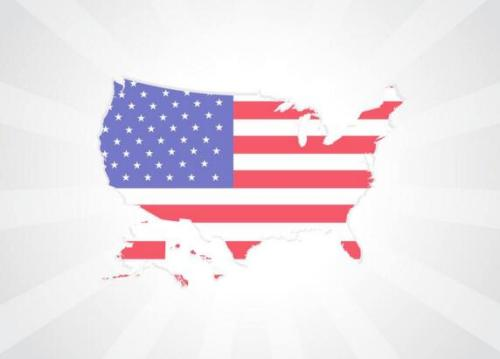 <font color='red'>美国</font>国安部EB-5改革法规审议完毕预计很快发布