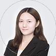 湖北侨外资深移民顾问  张妍