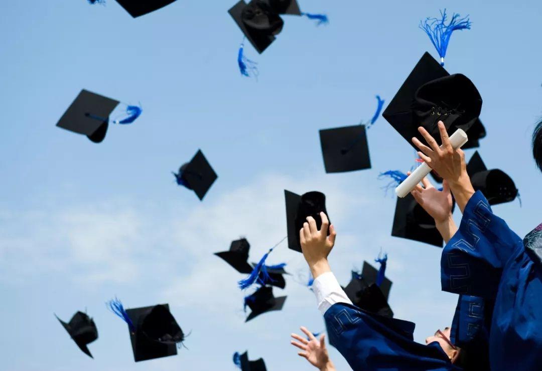 """2019大学超高净值校友排行榜出炉,这些高校是培养""""壕""""的摇篮!"""