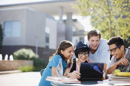 侨外海外教育:申请海外名校时,双非处在留学链最底层吗?