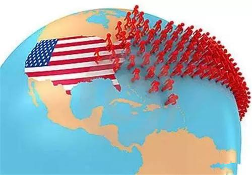 12月<font color='red'><font color='red'>美国</font><font color='red'>移民</font></font>排期出炉,EB-5前进2周,EB-1/2大跃进