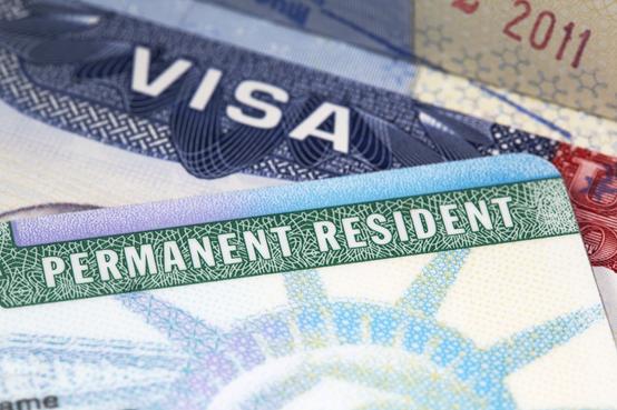 特朗普<font color='red'><font color='red'>美国</font><font color='red'>移民</font></font>新一轮行政令发布:限制H1B、H2B、L签证及部分J签证入境<font color='red'>美国</font>