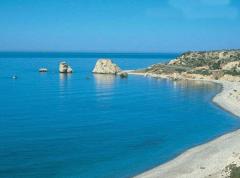 【海外房源】塞浦路斯多姆斯优美景致公寓&别墅