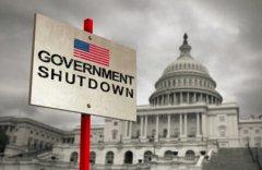 热点问答:<font color='red'>美国</font>政府停摆持续21天,对<font color='red'>移民</font>和签证办理影响几何?