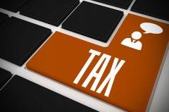 新个税法高净值人群应该如何应对