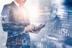 2018年中国税收政策回顾与2019年展望