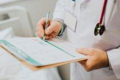 侨外海外<font color='red'>健康</font>:基因检测可发现早期癌症