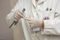 侨外海外医疗:BRCA1基因突变一定要进行预防性乳房切除术吗?