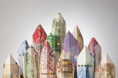 【北京6.22】<font color='red'>美国</font>EB-1C&马耳他国债<font color='red'>移民</font>项目解析会