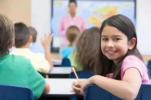 低龄孩子留学,学生和家长该如何准备呢?