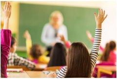 都说教育规划需趁早,那么海外教育的最佳年龄到底是多少岁呢?