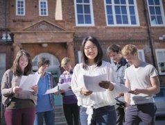 侨外海外教育:去留学该怎么选学校?这些小细节不容忽视!
