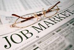 侨外海外教育:留学生海外找工作,哪些雷要避开?