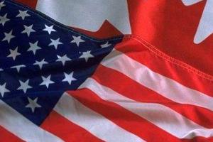 10月27日|<font color='red'>美国</font>、加拿大<font color='red'>移民</font>留学专场说明会