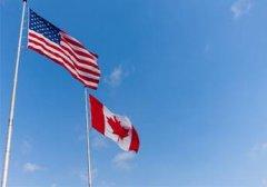 【西安10.27】美国、加拿大移民及留学趋势解析会